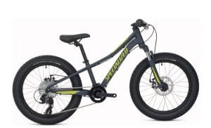 Specialized RipRock kids bicycle