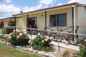 Ranfurly Holiday Park 1