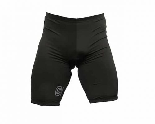 Braveit Womens Energy shorts