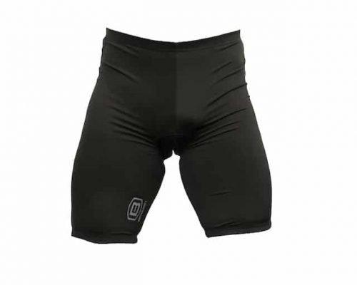 Braveit Womens Energy shorts