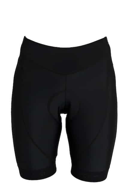 Halcyon womens shorts