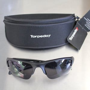 t7 sunglasses